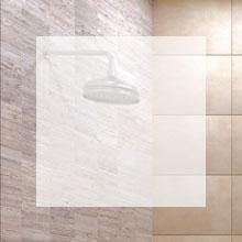 euro-ceramiche ? pavimenti, rivestimenti, arredo bagno - Euroceramiche Arredo Bagno